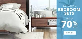 Cymax Bedroom Sets Image Setsuna Meioh Setswana Dictionary ...