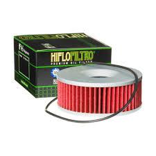 Hiflo Oil Filter Fitment Chart Hiflofiltro Oil Filter Hf146