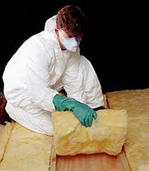 Glass wool - Wikipedia & Installing glass wool batts as ceiling insulation Adamdwight.com