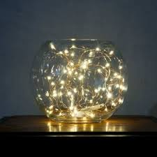 Cheap interior lighting Chandeliers Candle Decorations String Lights Cheap Indoor For Decorating Outdoor Fairy String Led Lights Cheap Solar Viagemmundoaforacom String Lights Cheap Indoor For Decorating Outdoor Lighting