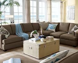 stylish coastal living rooms ideas e2. Coastal Living Rooms Stylish Ideas E2 G