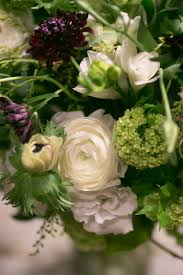 Scabiosa Floral Design Kathy Colm Metro Atlanta Floral Designer Anik Flowers