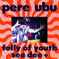 Folly of Youth