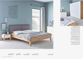 Wandfarbe Grau Schlafzimmer