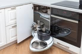 Kitchen Storage Solutions Fiximer Kitchens Bedrooms Doncaster