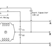 ge single phase motor wiring diagram wiring diagram ge single phase motor wiring diagram baldor electric motor wiring diagram elegant ge electric motors