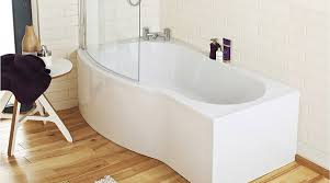 the perfect solution for anyone who can t decide between steel baths or acrylic baths premier reinforced baths are the answer