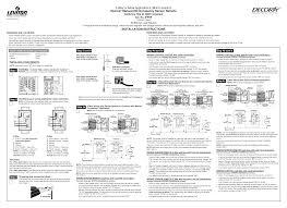 leviton occupancy sensor wiring diagram wiring diagram leviton occupancy sensors wiring diagram travelers and s design