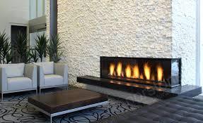 fireplace veneer natural stacked stone veneer fireplace stack stone veneer fireplaces in stone veneer fireplace surround