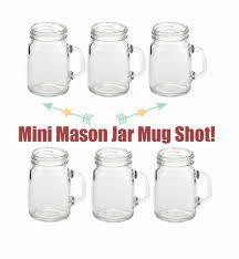 shot glass mason jars bulk outstanding plastic wedding ring shot glass image the wedding