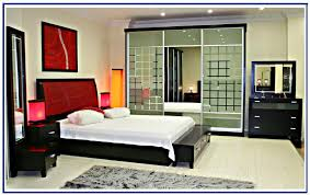 images of modern bedroom furniture. modern bedroom furniture u2013 create your great room to dream images of