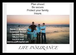 quotes about life insurance entrancing quotes about life insurance 10 quotesbae