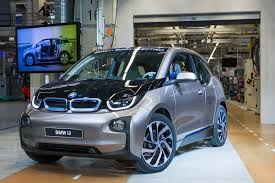 new car releases september 2013Low gas prices incentives change math for electric cars  CBS News
