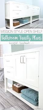 sink cabinets argos. cabinet shelf 25 best ideas about open bathroom vanity on pinterest diy farmhouse sink and sinksbathroom mirror with cabinets argos r
