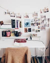 office diy ideas. Creative Office Desk Decor | Ideas Photo Diy