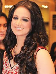 stani actress noor bukhari picture without makeup vdos tv