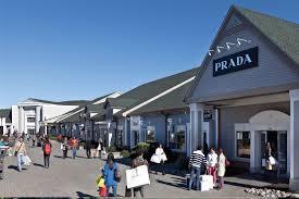 york outlet shops. woodbury common premium outlets - prada york outlet shops d