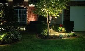 led garden lighting ideas. Low Voltage Led Landscape Lighting Kits Lovely Feminine Lights Amazon For Architecture Hot Full Garden Ideas
