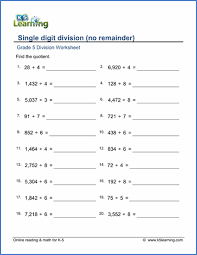 Long Division Worksheets Long division worksheets   Kelpies in addition Division 2 digit by 1 digit division worksheets   Number Names likewise Kindergarten Worksheets  Maths Worksheets   Subtraction worksheets likewise Once the other three math operations are mastered  the final also Free Division Worksheets furthermore Division with Multi Digit Divisors together with BlueBonkers   Division worksheets   Single Digit p3  solution as well Three Digit Dividend With One Digit Quotient Printable   Printable in addition Division Worksheets   Printable Division Worksheets for Teachers likewise Long Division  With Remainders  1 Digit Divisor   3 Digit Dividend as well Math Worksheets. on single digit division worksheets math