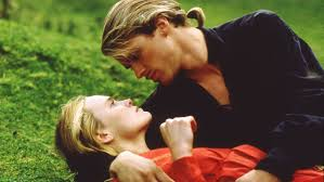 best movies of all time hollywood s 100 greatest hollywood the princess bride