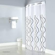 white shower curtain with matching window valance shower curtain with matching window curtain shower curtain with