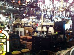 Antique Furniture Consignment Near Me Seattle 15th Ave Resale