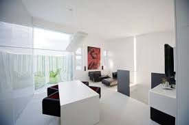 modern minimalist office. Great Office Design, Minimalist Interior Design: 12 The Modern And Design D