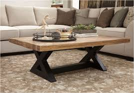 Full Size Of Coffee Table:amazing Bunching Coffee Tables Elegant Ashley  Furniture Coffee Table With Large Size Of Coffee Table:amazing Bunching  Coffee ...