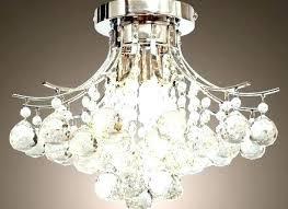 small modern chandeliers bedroom cool light fixtures crystal chandelier for nursery 1 mini f small modern chandeliers
