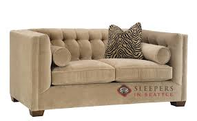 adorable sleeper sofa twin with customize and personalize tommy twin fabric sofa lazar