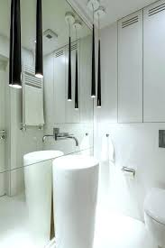 Bathroom pendant lighting Luxury Bathroom Pendant Lighting Ideas Light Cluster Collective Lamp Sha Povedasantillanco Bathroom Pendant Lighting Ideas Light Cluster Collective Lamp Sha
