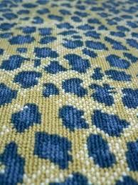 animal print area rugs giraffe stylish leopard rug target zebr animal print area rugs