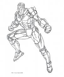 Search through 623,989 free printable. Iron Man Free Printable Coloring Pages For Kids
