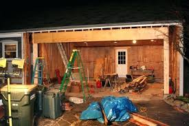 garage door header beam garage door ideas big header t take a garage door header size