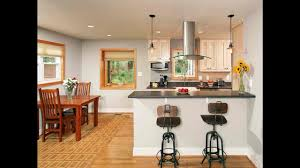 Bar For Kitchen Best Bar Stools For Kitchen Island Youtube