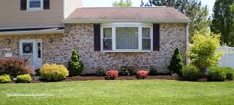 Landscaping Design Ideas For Front Of House Landscape Ideas For Front Of Fascinating Landscaping Ideas For Front Of House