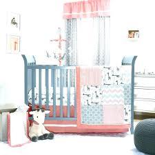 baseball baby bedding sets sports themed crib bedding sets best baseball baby nursery bedding baseball baby