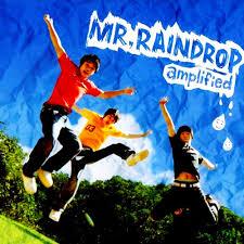 amplified - <b>MR</b>.<b>RAINDROP</b> by Clana sucks mudpies on SoundCloud ...