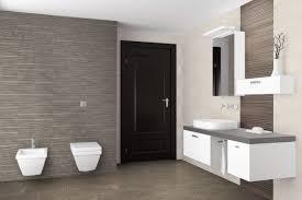 bathroom tile designs 2014. Modren Tile Amazing Bathroom Wall Tiles To Tile Designs 2014 B