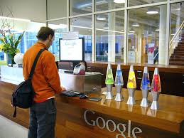 google office hq. Google Head Office Email Address Hq Corporate World Amazing Gallery In Usa 86office