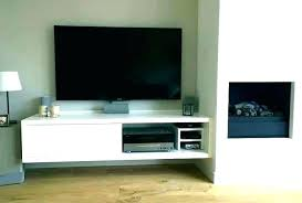 full size of corner tv wall bracket argos mounted shelf mount stands stand for bathrooms marvellous