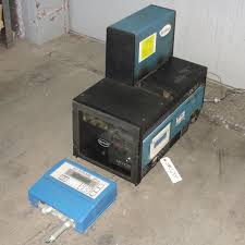hot melt dispenser nordson hot melt glue dispenser model 3500 1aa32 d