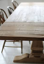 delightful restoration hardware table 22 dining knock off antique drafting tables and chairs kitchen