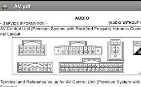nissan sentra wiring diagram pdf nissan wiring diagrams online 2005 nissan sentra rockford fosgate wiring diagram 2005