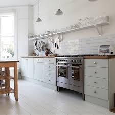 white kitchen tile floor. Perfect White Kitchen Tiling Ideas With White Tiles To White Kitchen Tile Floor