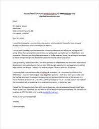 summer internship cover letter template internship cover letter sample fastweb cover letter template internship