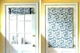 half window curtains curtains for doors door window curtains half window curtains curtains for doors curtains half window curtains