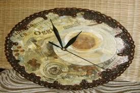 Оформление реферата сколько это занимает по времени Время на написание реферата