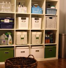 Top Wall Shelves Design Wonderful Wall Storage Shelves With Baskets 4 In Storage  Shelves With Baskets Prepare ...