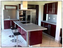 Ikea 3d Kitchen Planner Inspirational Google 3d Kitchen Design 3d